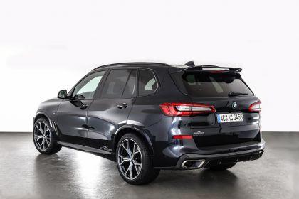 2019 BMW X5 ( G05 ) by AC Schnitzer 5