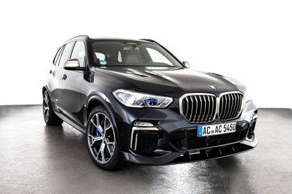 2019 BMW X5 ( G05 ) by AC Schnitzer 6