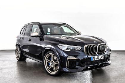 2019 BMW X5 ( G05 ) by AC Schnitzer 8