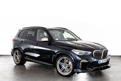 2019 BMW X5 ( G05 ) by AC Schnitzer 9