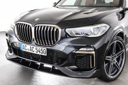2019 BMW X5 ( G05 ) by AC Schnitzer 13