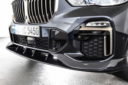 2019 BMW X5 ( G05 ) by AC Schnitzer 14