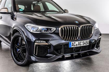 2019 BMW X5 ( G05 ) by AC Schnitzer 15
