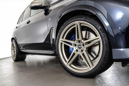 2019 BMW X5 ( G05 ) by AC Schnitzer 16