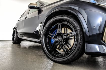 2019 BMW X5 ( G05 ) by AC Schnitzer 17