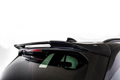 2019 BMW X5 ( G05 ) by AC Schnitzer 21
