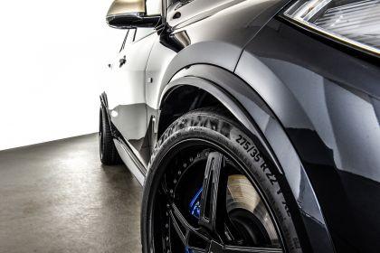 2019 BMW X5 ( G05 ) by AC Schnitzer 23