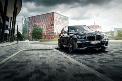 2019 BMW X5 ( G05 ) by AC Schnitzer 24
