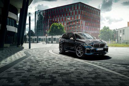 2019 BMW X5 ( G05 ) by AC Schnitzer 25