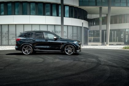 2019 BMW X5 ( G05 ) by AC Schnitzer 26