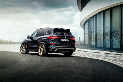 2019 BMW X5 ( G05 ) by AC Schnitzer 27