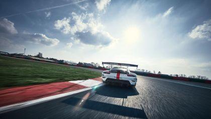 2020 Porsche 911 ( 991 type II ) RSR 9