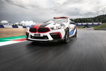 2019 BMW M8 ( F91 ) MotoGP Safety Car 1