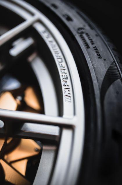 2019 BMW M8 ( F91 ) MotoGP Safety Car 46