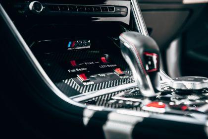 2019 BMW M8 ( F91 ) MotoGP Safety Car 51