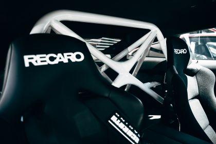 2019 BMW M8 ( F91 ) MotoGP Safety Car 53
