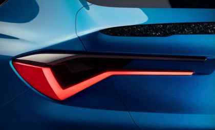 2019 Acura Type S concept 15