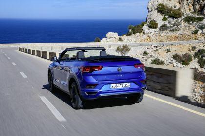 2020 Volkswagen T-Roc cabriolet 65
