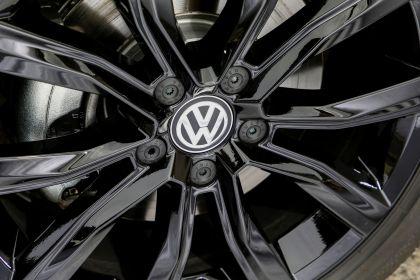 2020 Volkswagen T-Roc cabriolet 148