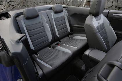 2020 Volkswagen T-Roc cabriolet 149