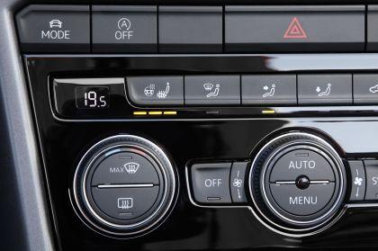 2020 Volkswagen T-Roc cabriolet 153