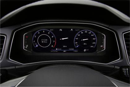 2020 Volkswagen T-Roc cabriolet 167