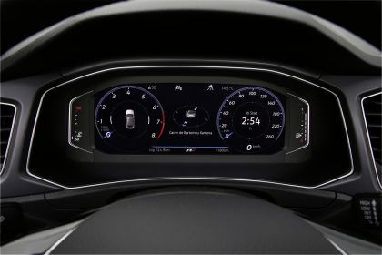 2020 Volkswagen T-Roc cabriolet 169