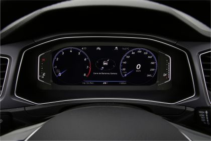 2020 Volkswagen T-Roc cabriolet 171