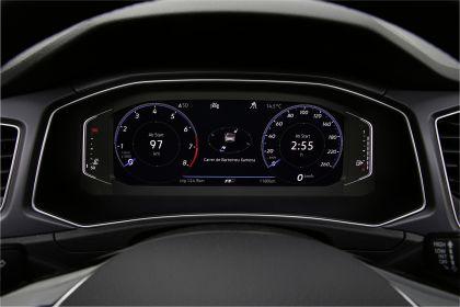 2020 Volkswagen T-Roc cabriolet 172