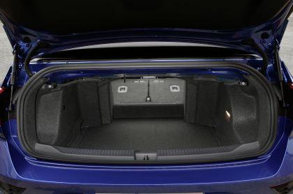 2020 Volkswagen T-Roc cabriolet 173