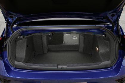 2020 Volkswagen T-Roc cabriolet 174