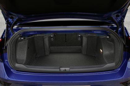 2020 Volkswagen T-Roc cabriolet 175