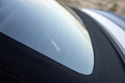 2020 Volkswagen T-Roc cabriolet 257