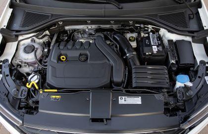 2020 Volkswagen T-Roc cabriolet 262