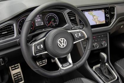 2020 Volkswagen T-Roc cabriolet 267