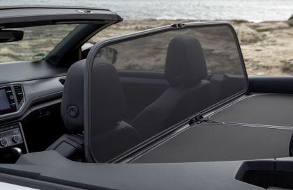 2020 Volkswagen T-Roc cabriolet 269