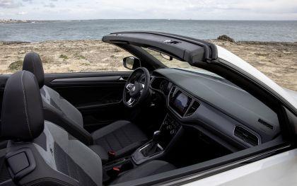 2020 Volkswagen T-Roc cabriolet 271