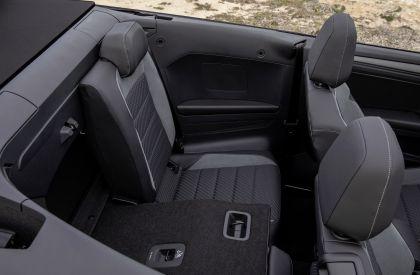 2020 Volkswagen T-Roc cabriolet 275