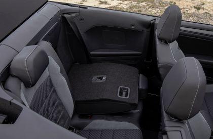 2020 Volkswagen T-Roc cabriolet 276