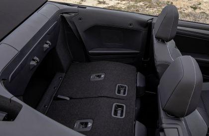 2020 Volkswagen T-Roc cabriolet 277