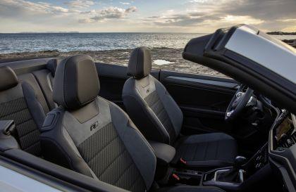 2020 Volkswagen T-Roc cabriolet 279