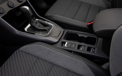 2020 Volkswagen T-Roc cabriolet 280