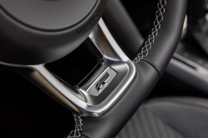 2020 Volkswagen T-Roc cabriolet 283