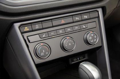 2020 Volkswagen T-Roc cabriolet 285