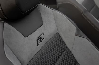 2020 Volkswagen T-Roc cabriolet 286