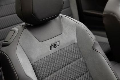 2020 Volkswagen T-Roc cabriolet 287