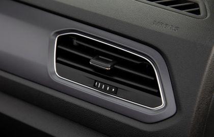 2020 Volkswagen T-Roc cabriolet 288
