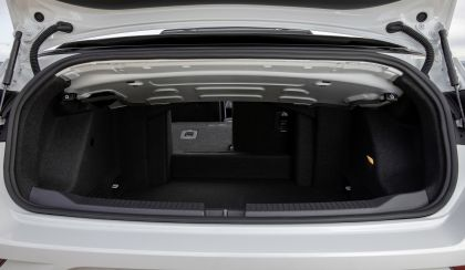 2020 Volkswagen T-Roc cabriolet 290