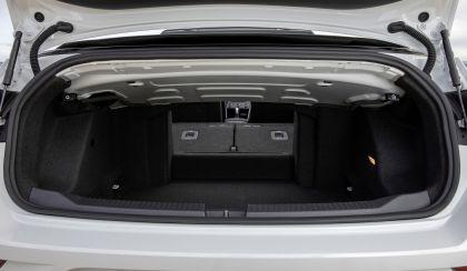 2020 Volkswagen T-Roc cabriolet 291