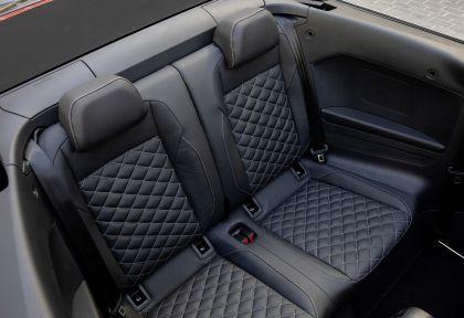 2020 Volkswagen T-Roc cabriolet 356